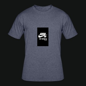 Screenshot_2017-01-07-20-09-58 - Men's 50/50 T-Shirt