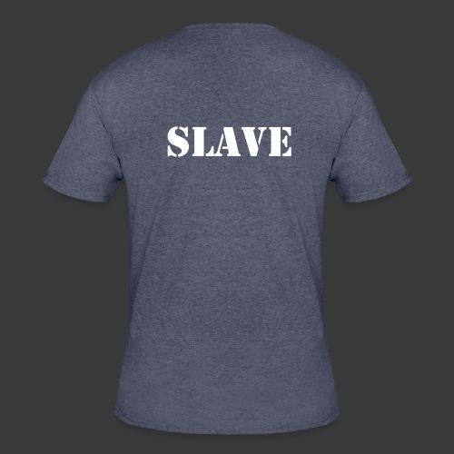d01 backside - Men's 50/50 T-Shirt