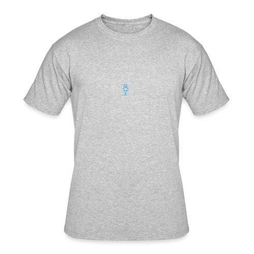 Diamond Steve - Men's 50/50 T-Shirt