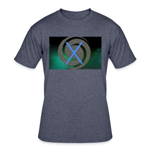 XxelitejxX gaming - Men's 50/50 T-Shirt