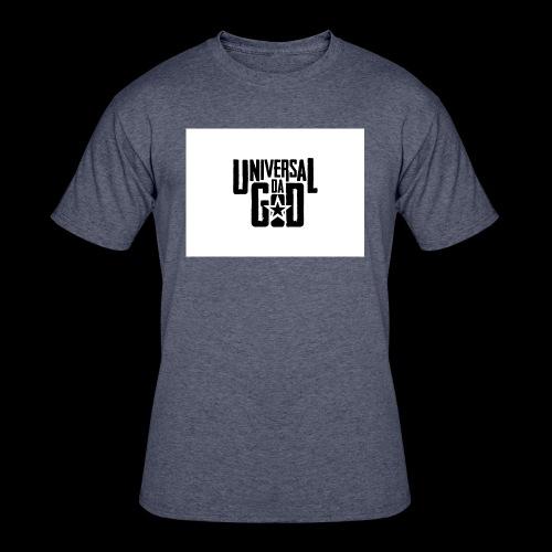 UNIVERSALDAGOD Clothing - Men's 50/50 T-Shirt