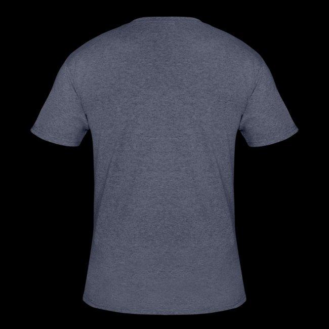 UNIVERSALDAGOD Clothing