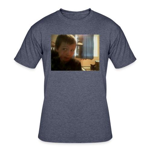 filip - Men's 50/50 T-Shirt