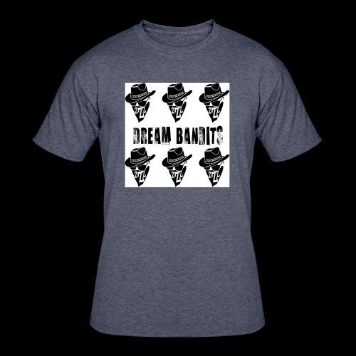 Dreambandits square x6 - Men's 50/50 T-Shirt