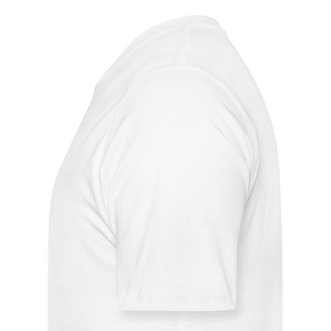 Blue Boat Tshirt design7P