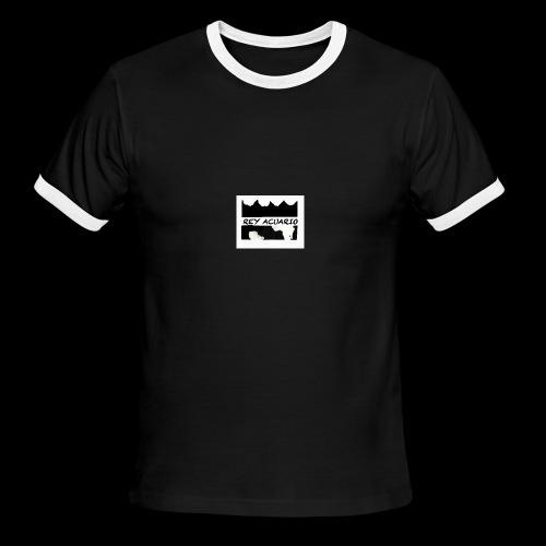 The Original - Men's Ringer T-Shirt