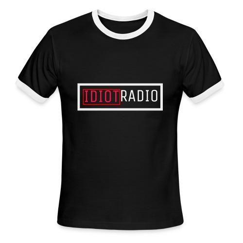 1526070521706 - Men's Ringer T-Shirt