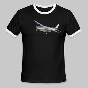 Grand Caravan - Men's Ringer T-Shirt