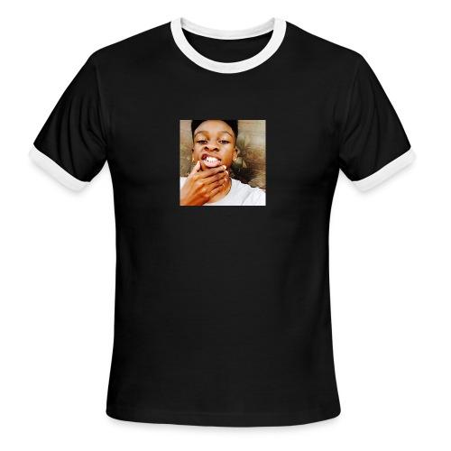 13329039 1699591383641358 1571302798 n - Men's Ringer T-Shirt