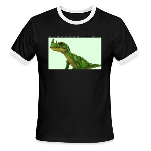Volo - Men's Ringer T-Shirt