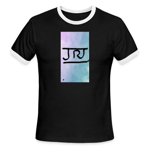 1523148611117 - Men's Ringer T-Shirt