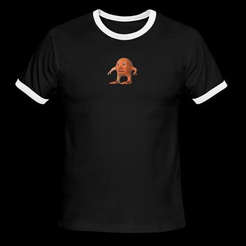 ORANG - Men's Ringer T-Shirt