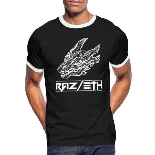 TRADEMARK - Men's Ringer T-Shirt