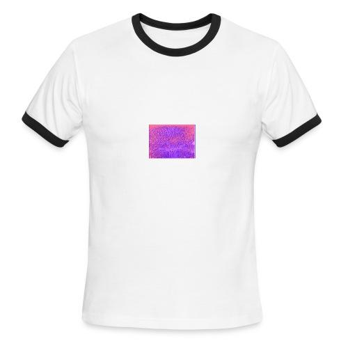 €€€ - Men's Ringer T-Shirt