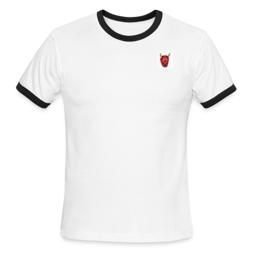 Coin Masters - Men's Ringer T-Shirt