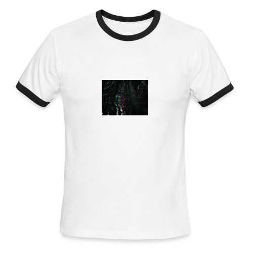 THE DEAD BOY EXCLUSIVE - Men's Ringer T-Shirt