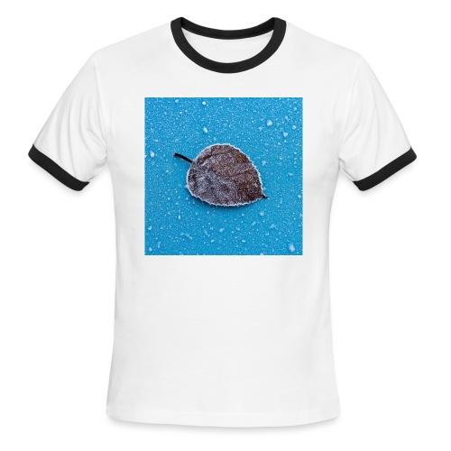 hd 1472914115 - Men's Ringer T-Shirt