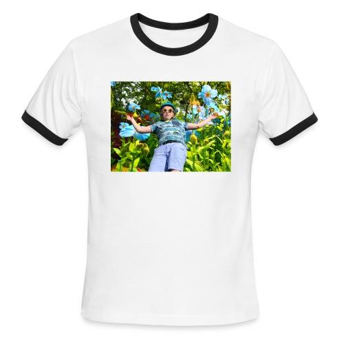 The OG - Men's Ringer T-Shirt