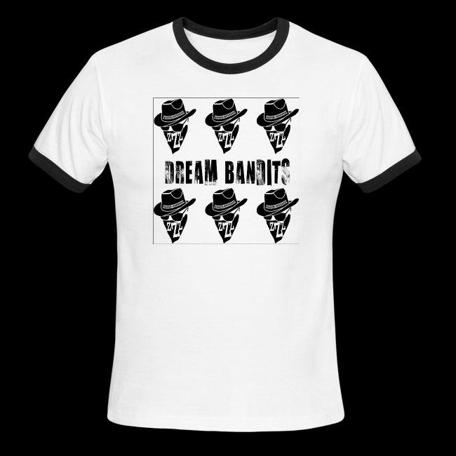 Dreambandits square x6