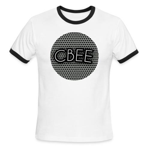 Cbee Store - Men's Ringer T-Shirt