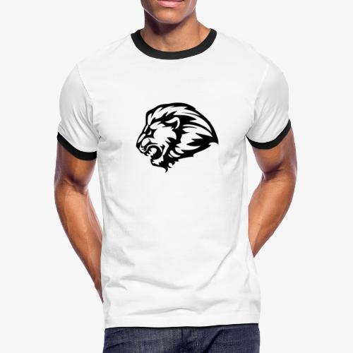 TypicalShirt - Men's Ringer T-Shirt