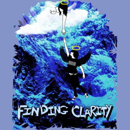 Have a nice LIFETIME - Women's Tri-Blend Racerback Tank