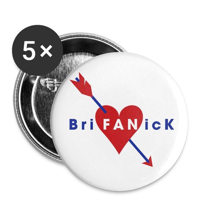 2brifanick