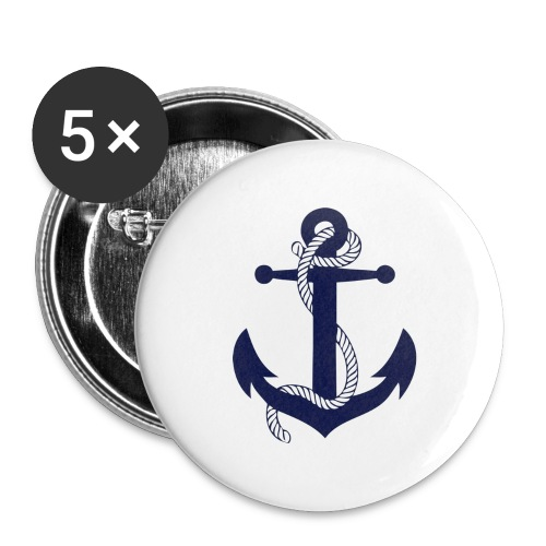 IMG 1452 - Buttons large 2.2'' (5-pack)