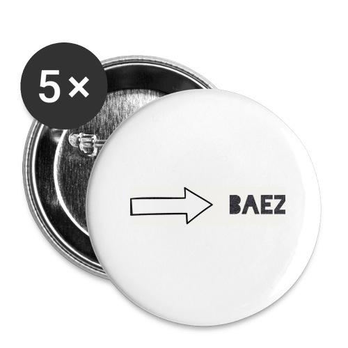 F6F9BD6F 0E25 4118 9E85 FD76DA1EB7FA - Buttons large 2.2'' (5-pack)