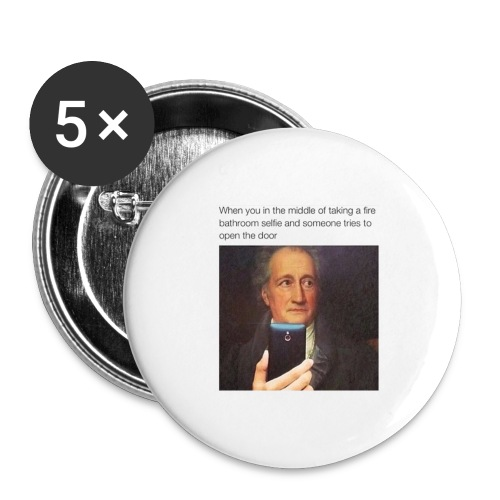 dank memes 30 photos 27 - Buttons large 2.2'' (5-pack)