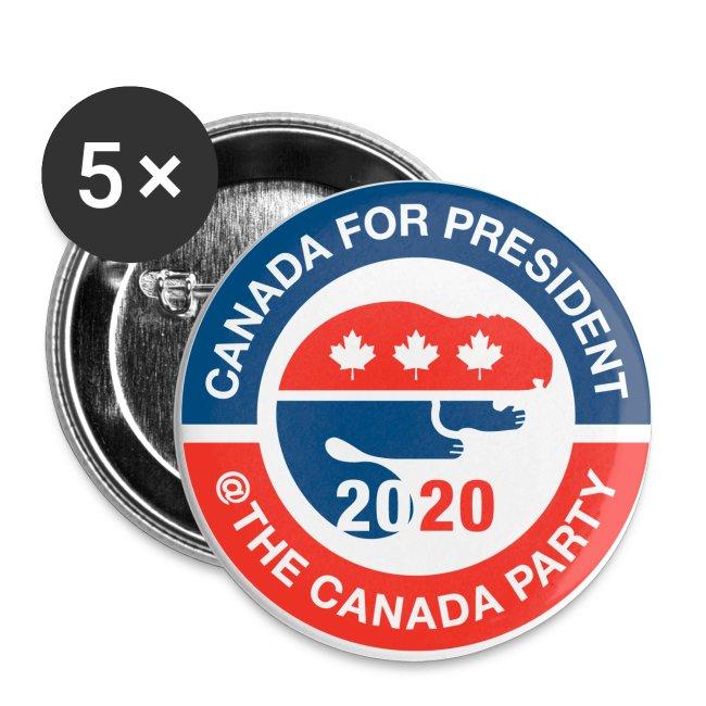 CP2020 ButtonLarge