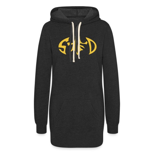 STFD Women's T-Shirts - Women's Hoodie Dress