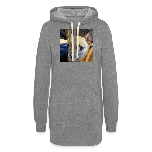 Pablo - Women's Hoodie Dress