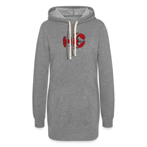 W0010 Gift Card - Women's Hoodie Dress