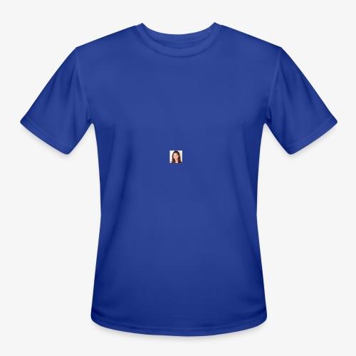 a3 - Men's Moisture Wicking Performance T-Shirt