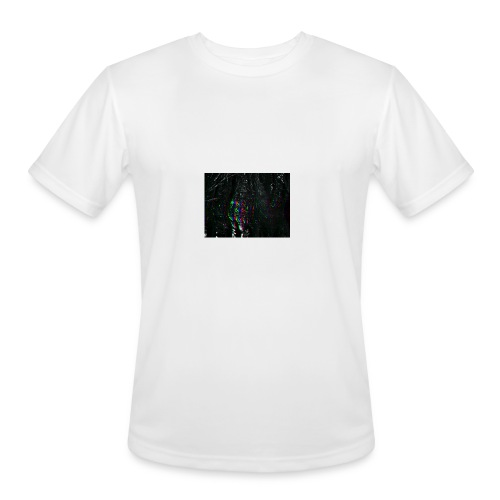 THE DEAD BOY EXCLUSIVE - Men's Moisture Wicking Performance T-Shirt
