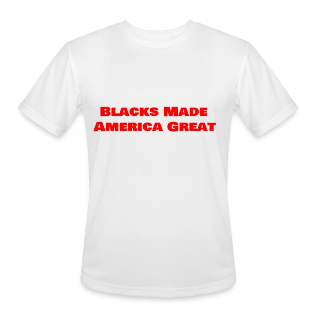 (blacks_made_america1)