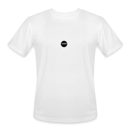 OG logo top - Men's Moisture Wicking Performance T-Shirt