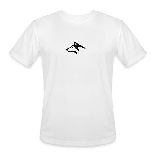 Quebec - Men's Moisture Wicking Performance T-Shirt