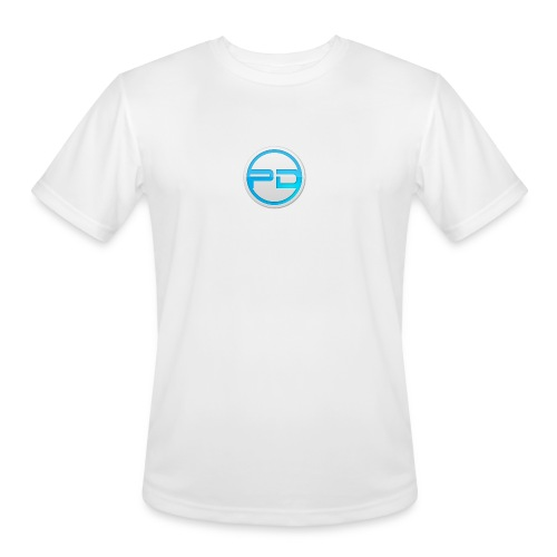 PR0DUD3 - Men's Moisture Wicking Performance T-Shirt