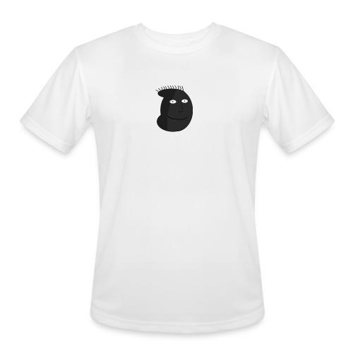 TooBee - Men's Moisture Wicking Performance T-Shirt