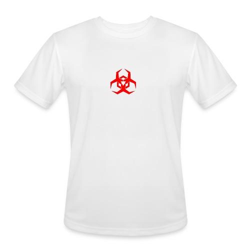 HazardMartyMerch - Men's Moisture Wicking Performance T-Shirt