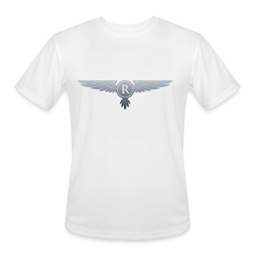 Ruin Gaming - Men's Moisture Wicking Performance T-Shirt