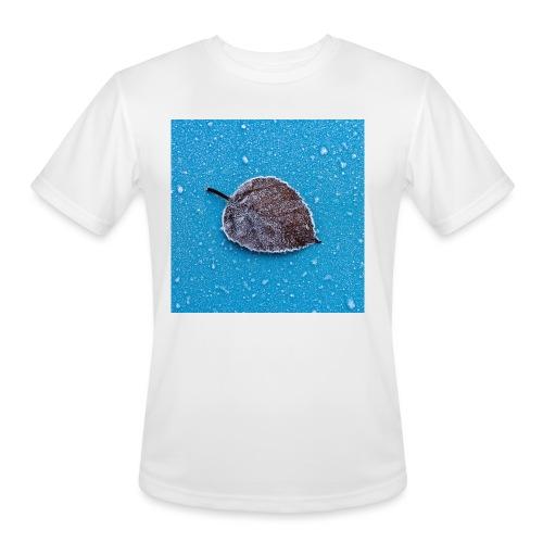 hd 1472914115 - Men's Moisture Wicking Performance T-Shirt