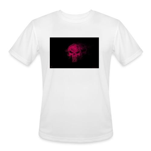 hkar.punisher - Men's Moisture Wicking Performance T-Shirt