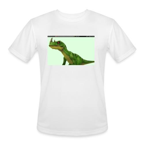 Volo - Men's Moisture Wicking Performance T-Shirt