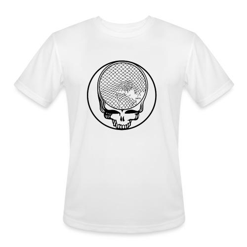 Clip Your Face - Men's Moisture Wicking Performance T-Shirt