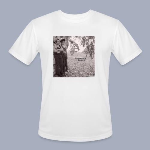 dunkerley twins - Men's Moisture Wicking Performance T-Shirt