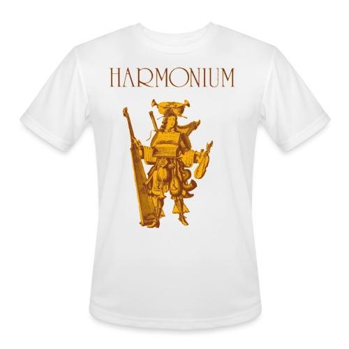 harmonium! - Men's Moisture Wicking Performance T-Shirt