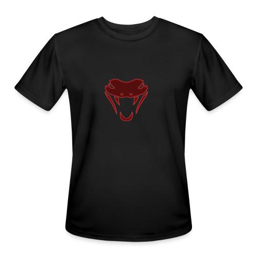 Viper Merchandise - Men's Moisture Wicking Performance T-Shirt